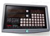信和数显表SDS2MS SDS6-2V信和光栅尺数显