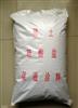稀土硅酸盐保温涂料介绍