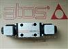 ATOS阿托斯比例溢流阀RZMO系列现货特卖