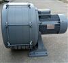 HTB100-304助燃设备用HTB系列多段式中压鼓风机
