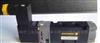 美国捷高优质电磁阀