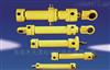 CK系列ATOS液压油缸办事处