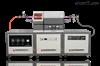 PECVD-12II-3Z/G1200℃双温区PECVD系统