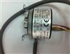 内密控特价日本NEMICON半空心轴编码器NOC-H5000现货