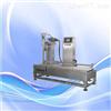 触屏黏度式液体灌装机优惠现货