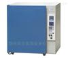 2406-2美国SHELLAB CO2培养箱原装进口