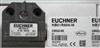 安士能价格低德国Euchner安全开关TZ2RE110MVAB特价现货