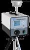 ZR-3920G型高负压环境空气颗粒物采样器