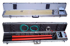 FPC系列数字式高压定相仪