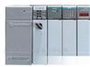 美国AB罗克韦尔PLC模块1757现货系列特价