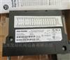 美国AB罗克韦尔PLC模块1769现货系列特价