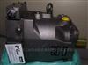 PARKER齿轮泵DP14R-310D