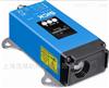 德国sick传感器W4S-3特价施克全国低价
