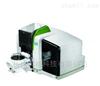 AA - PinAAcle 900PerkinElmer AA - PinAAcle 900 光谱仪