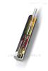 ACEACE工业气弹簧-推型GS-28-100-V4A