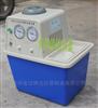SHZ-95A小型循环水真空泵