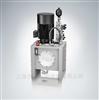 哈威FXU型液压泵站