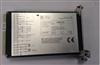 E-ME-T-01H 40 /TQ32SA现货ATOS放大器
