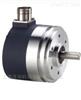 BALLUFF特价巴鲁夫BOS5K-PU-LH12-S75光电传感器现货