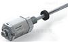 BALLUFF特价巴鲁夫传感器BTL5-E10-M0305-P-S32/US现货