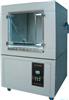 JW-SC-500天津溫濕度沙塵試驗箱