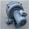 HTB100-102HTB100-102(0.75KW)多段式鼓风机