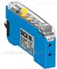 德国施克传感器W9LG-3系列特价SICK全国优势
