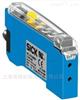 德国施克传感器W12-2系列特价SICK全国优势