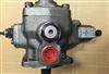 进口ATOS叶片泵PFE系列