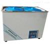 HH-2食品药品专用电热数显恒温水浴锅