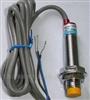 特价德国安士能SN02D16-502-MC78现货EUCHNER