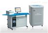 KDHW-800A全自动等温量热仪,重油热值化验仪器