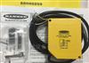 美国BANNER传感器VS25EVQ特价邦纳优势