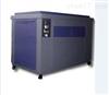 JU-EV-100泰安光伏组件热斑耐久试验箱