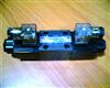 油研YUKEN换向阀低价 DSHG-04-2B3-A220-50