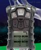 10129133梅思安天鷹4X多種氣體檢測儀Ex-O2-CO-H2S
