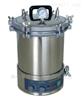 YX-18LDJ手提式壓力蒸汽滅菌器