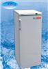 DW-FL270中科美菱-40℃超低溫冷凍儲存箱