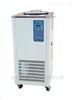 DLSB-30/20低溫冷卻液循環泵