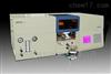 AA320N原子吸收分光光度計