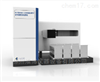 GelMaster-2000經濟型GPC凝膠凈化系統