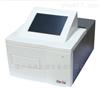 HBS-1096A酶標儀