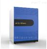 2000KS2000KS藥典型蒸發光散射檢測器