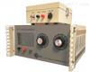 ATI-212绝缘材料体积电阻率测试仪