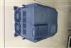 日本富士FUJI变频器现货供应 FRN1.5G1S-4C