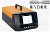 NHA-402汽车尾气分析仪,废气检测仪