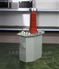 YDJ-油浸式工频交流试验变压器