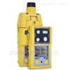 英思科M40Pro泵吸式四合一气体检测仪