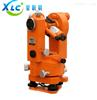 XC-TDJ2精密光学经纬仪XC-TDJ2E厂家直销