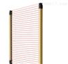 KEYENCE安全光栅GL-R 系列Z常用的标准型